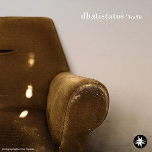 D. Batistatos 歌手頭像