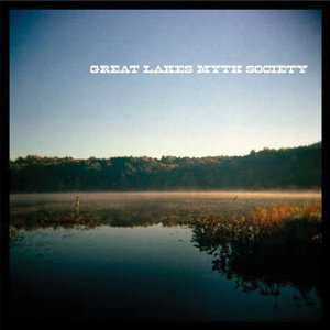 Great Lakes Myth Society 歌手頭像