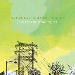 Great Lakes Myth Society