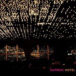 Empress Hotel 歌手頭像
