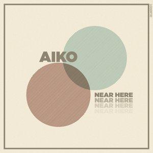 Aiko 歌手頭像