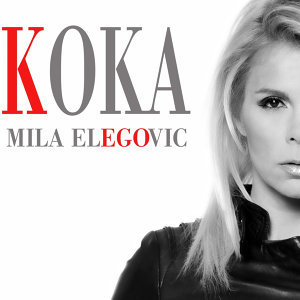 Mila Elegovic 歌手頭像