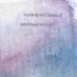 Purple Rectangle 歌手頭像