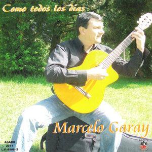 Marcelo Garay 歌手頭像