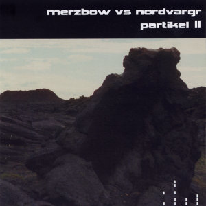 Merzbow vs Nordvargr