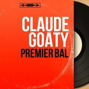Claude Goaty 歌手頭像