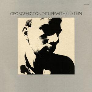 George Higton 歌手頭像