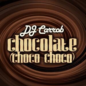 DJ Carrob 歌手頭像