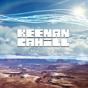 Keenan Cahill