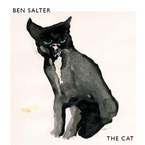 Ben Salter 歌手頭像