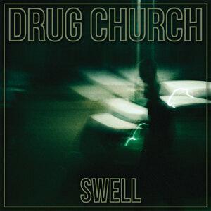Drug Church 歌手頭像