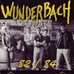 Wunderbach 歌手頭像