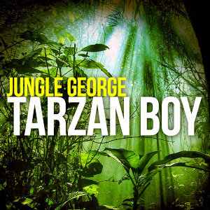 Jungle George