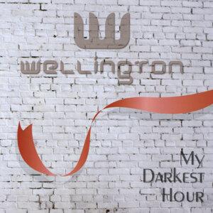 Wellington 歌手頭像
