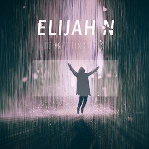 Elijah N 歌手頭像