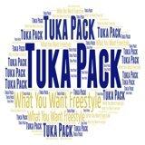 Tuka Pack