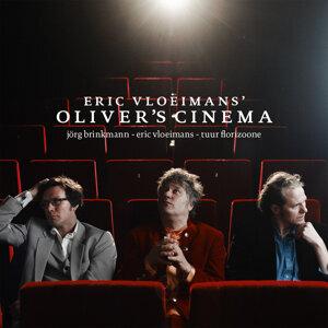 Eric Vloeiman's Oliver's Cinema 歌手頭像