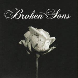 Broken Sons 歌手頭像