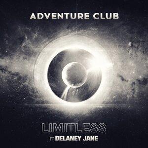 Adventure Club 歌手頭像