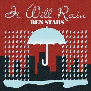 Ben Stars