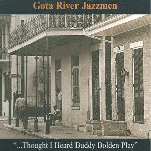 Göta River Jazzmen 歌手頭像