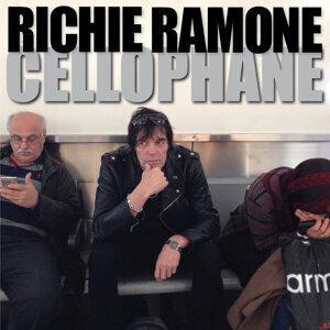 Richie Ramone 歌手頭像