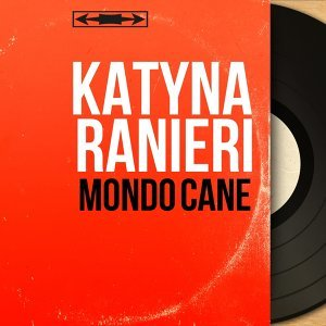 Katyna Ranieri 歌手頭像