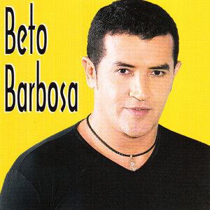 Beto Barbosa 歌手頭像