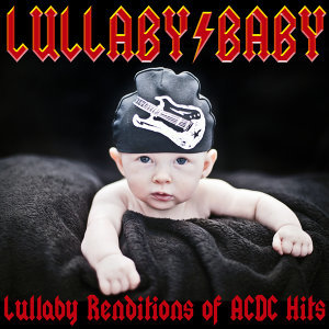 Lullaby Baby 歌手頭像