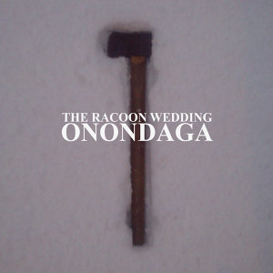 The Racoon Wedding 歌手頭像