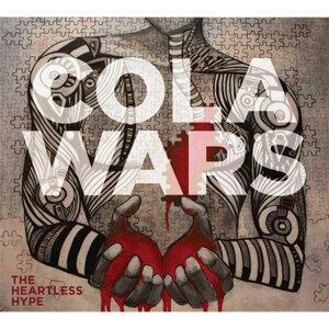 Cola Wars 歌手頭像