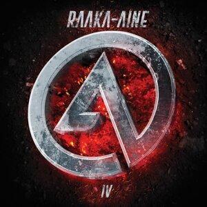 Raaka-Aine 歌手頭像
