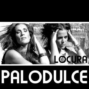Palodulce