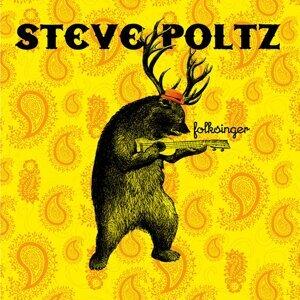 Steve Poltz 歌手頭像