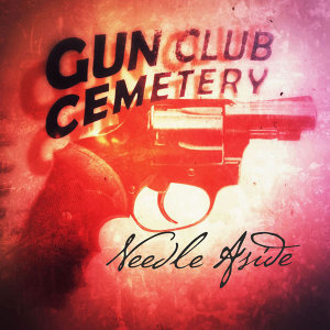 Gun Club Cemetry 歌手頭像