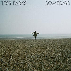Tess Parks 歌手頭像