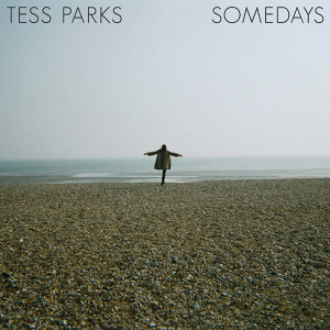 Tess Parks