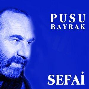Sefai