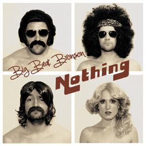 Big Beat Bronson 歌手頭像