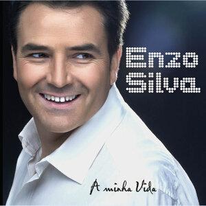 Enzo Silva 歌手頭像