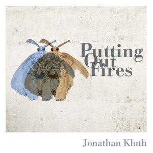 Jonathan Kluth 歌手頭像