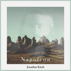 Jonathan Kluth