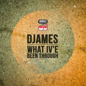 DJames & OEB 歌手頭像