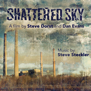 Steve Steckler 歌手頭像