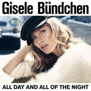 Gisele Bündchen 歌手頭像
