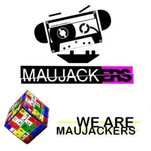 Maujackers 歌手頭像