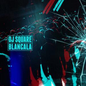 DJ Square 歌手頭像