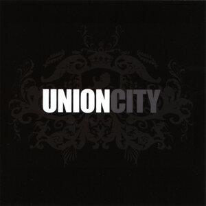 Union City 歌手頭像