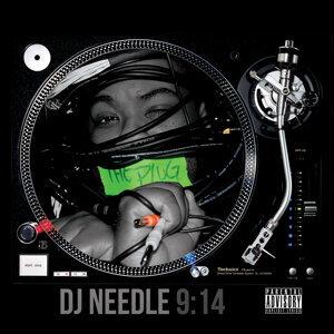 DJ Needle 914 歌手頭像