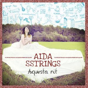 Aida Sstrings 歌手頭像